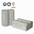 Bottom Frame &Skid Platform Brick for Heating Furnace
