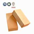 Clay, High Alumina Insulating Bricks
