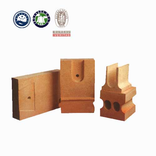 High Alumina EPS insulating Firebrick