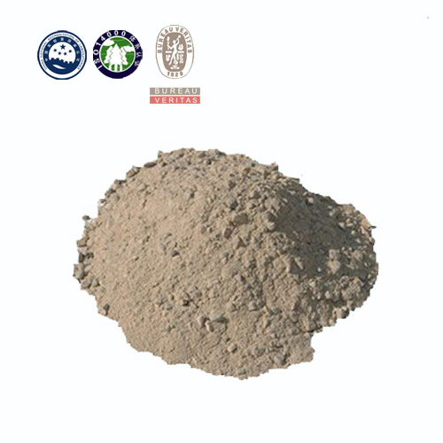 Intermediate Frequency Induction Furnace Lining Material