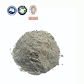 Light-weight Insulating Castables for Heating Furnace