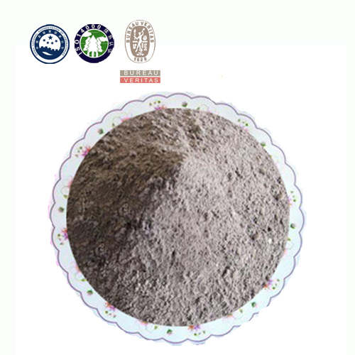 Plastic Refractory for Heating Furnace